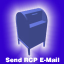 send rcp e-mail