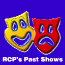 past shows